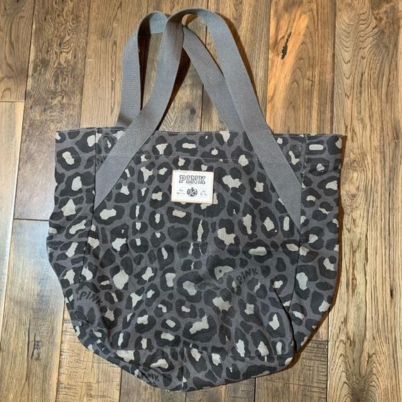 PINK Victoria's Secret Handbags - PINK Tote